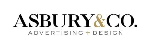 Asbury & Co.