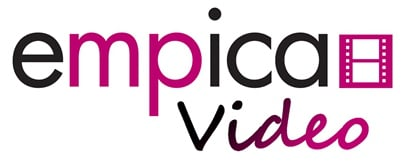 Empica Video
