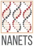 NANETS 2017 Symposium