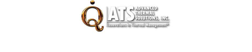 eATVS-4™ – Set-Up