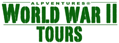 Sites We Visit on Tour Videos