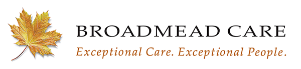 Broadmead Care - Media