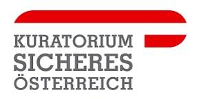 Kuratorium sicheres Österreich