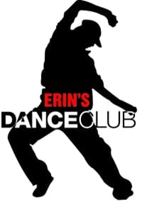 Erin's Dance Club 2017-2