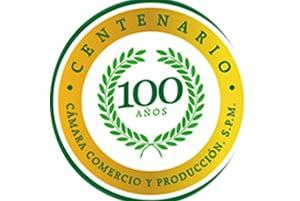 2do. Congreso Regional Este de la Camara de Comercio y Producción S.P.M.
