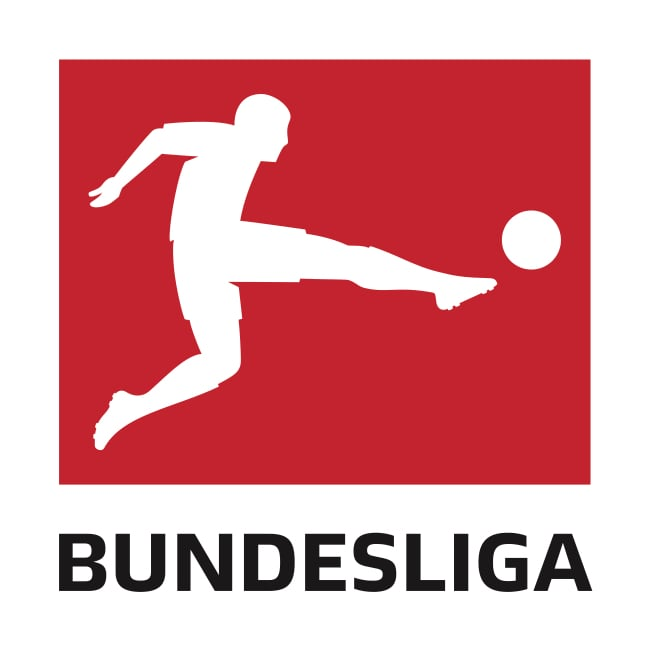 Bundesliga - Applied Technique