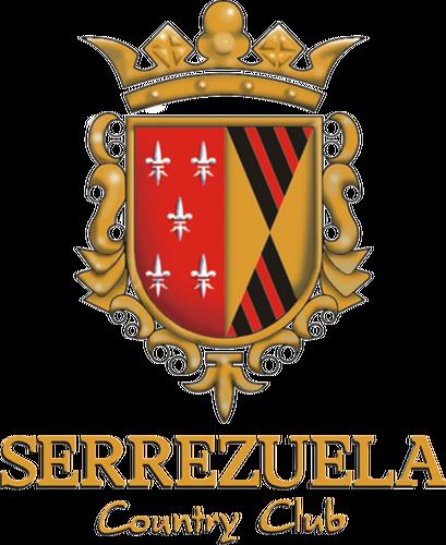 Serrezuela