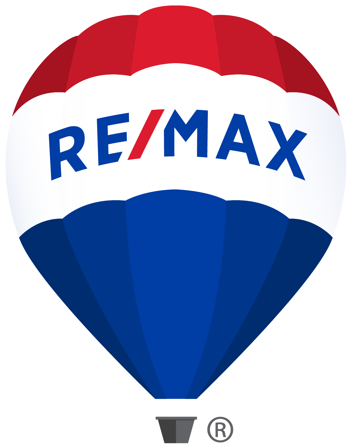 The Ray Group at RE/MAX Hometown - HD Video Tours