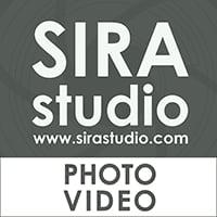 SiRAstudio productions