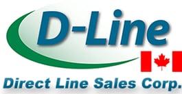 Direct Line Sales