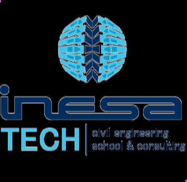 Especialización en Proyectos Estructurales de Naves Industriales con Tecnología BIM