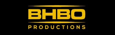 BHBO Productions
