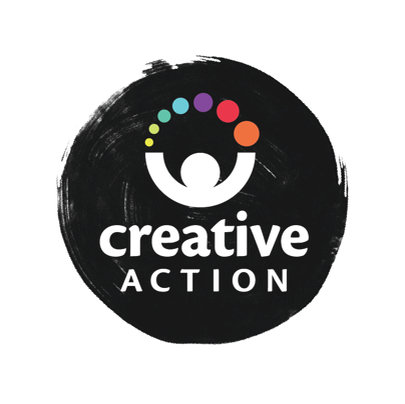 Creative Action Youth Cinema Collective