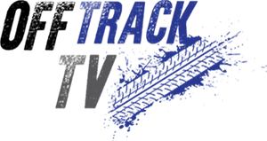 Off Track TV