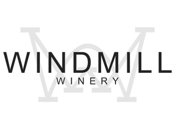 Windmill Winery