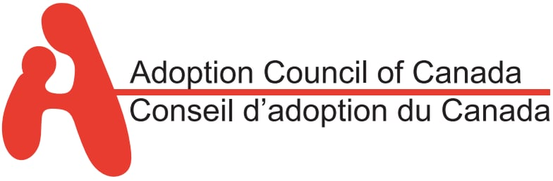 Adoption Council of Canada - Digital Storytelling Project - Sample