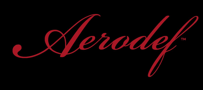 Aerodef Productions Portfolio & Samples