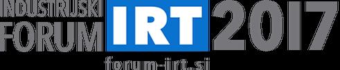 IRT Forum 2017