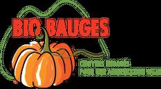 Biobauges