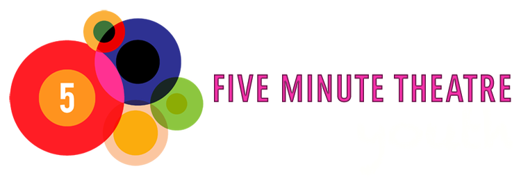 Five Minute Theatre - Youth
