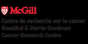 McGill Gala 2018