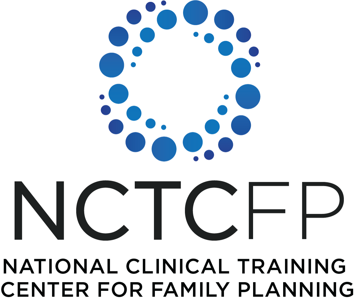 NCTCFP Video Hub