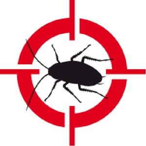BUGCO Pest Control Information - Serving Metro San Antonio TX
