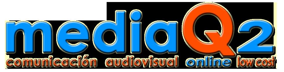 mediaQ2