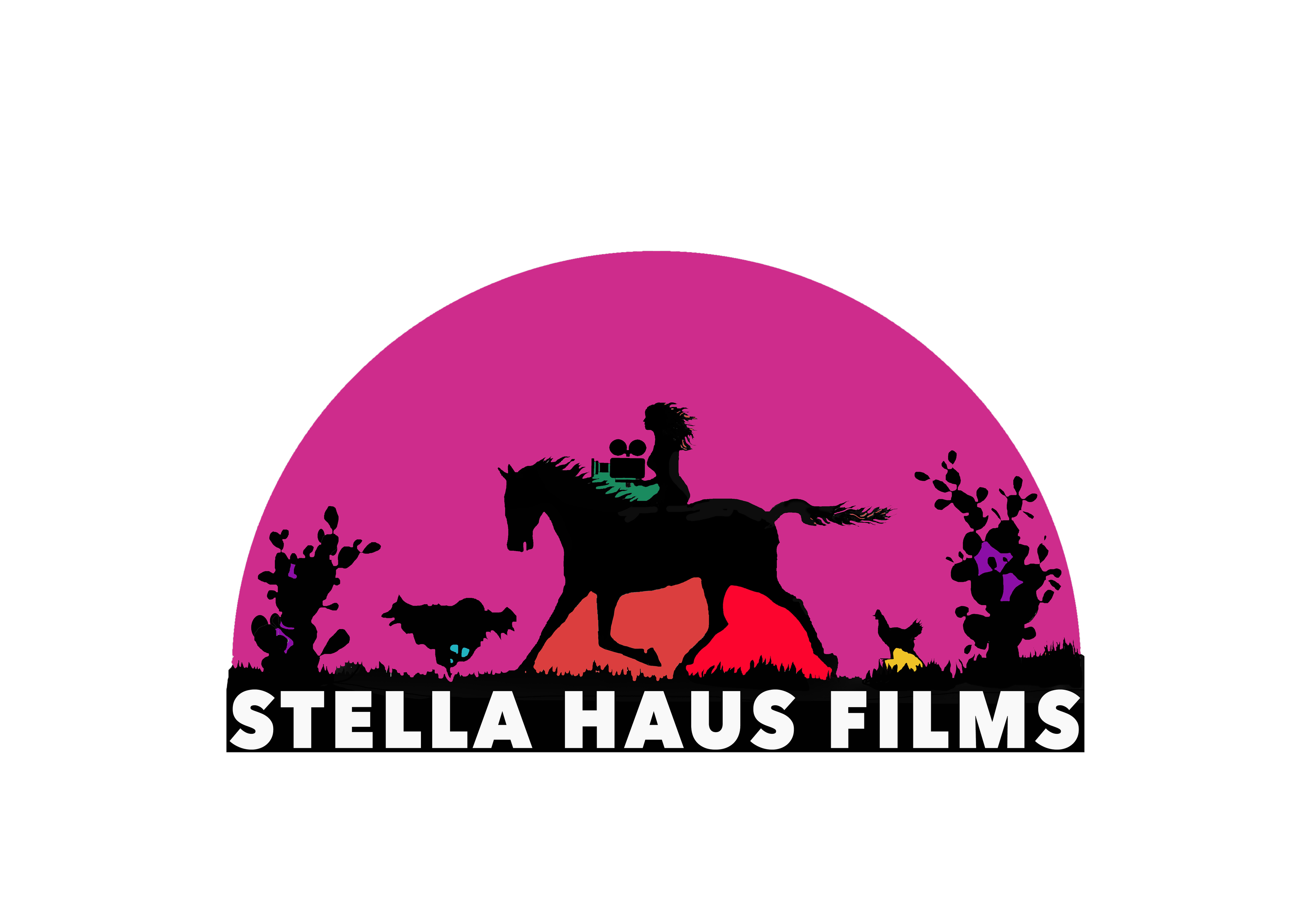 Stella Haus Weddings