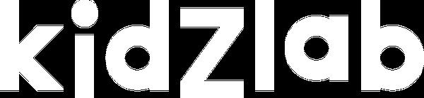 KidZlab, laboratoire d'expérimentation pour l'imaginaire