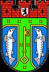 Livestream von der Bezirksverordnetenversammlung Treptow-Köpenick von Berlin
