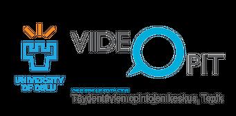 VideOpit 2.0 (Oulun yliopisto -Täydennyskoulutus)