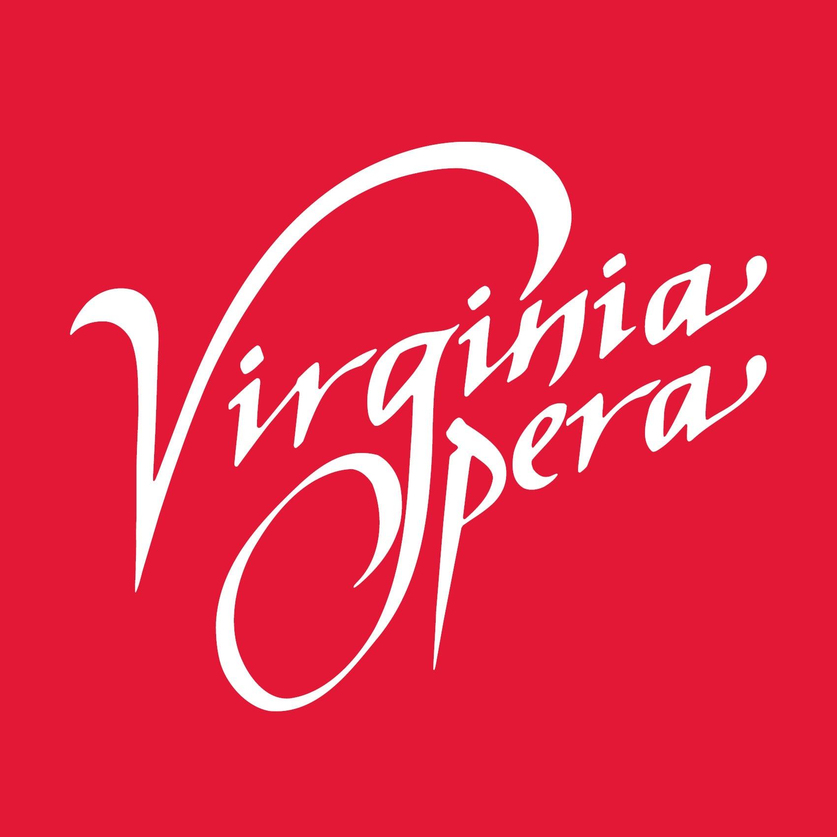 Virginia Opera  Lucia Di Lammermoor
