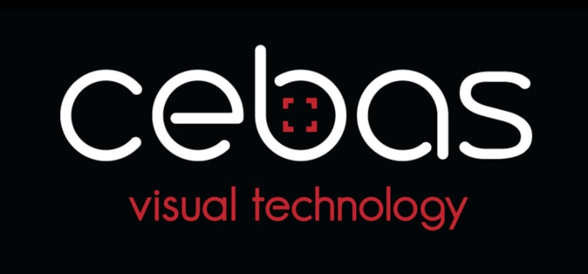 'Visual Effects Artist Have Your Say'  Cebas New Series
