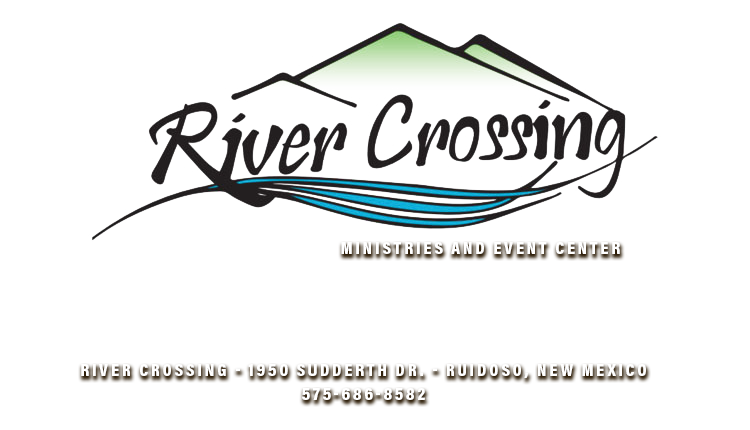 River Crossing Sermons