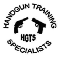 basic handgun Videos