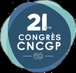 CNCGP 2018
