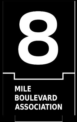 Boulevard Assoc.
