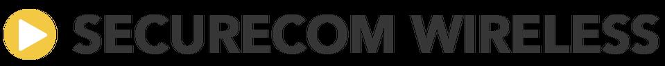 SecureCom Wireless