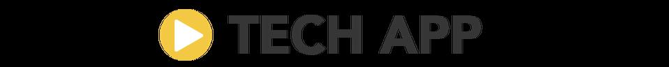Tech App