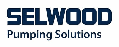 Selwood Pumping Solutions