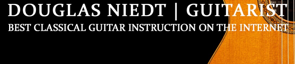 PLAY, THEN GO SILENT. Beginner and Intermediate. Duple Meter.