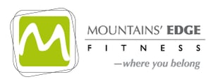 Mountains' Edge Fitness Videos