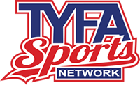 2017 TYFA State Football Championships