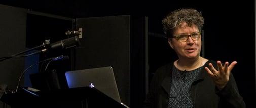 Audiovisual FILM STUDIES FOR FREE