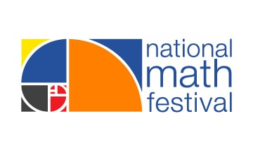 2017 National Math Festival