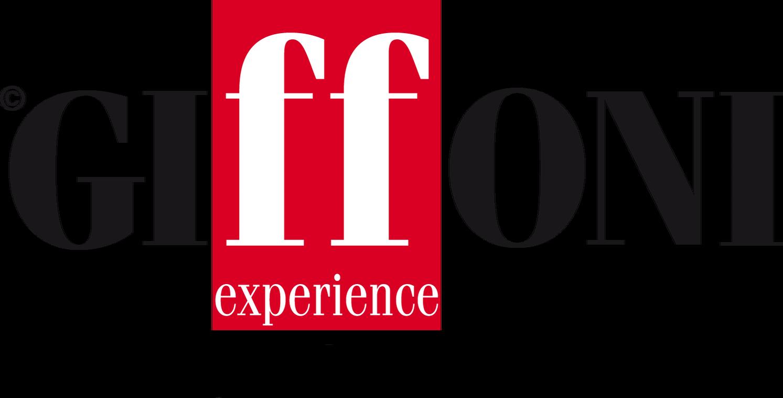 GIFFONI FILM FESTIVAL 2017