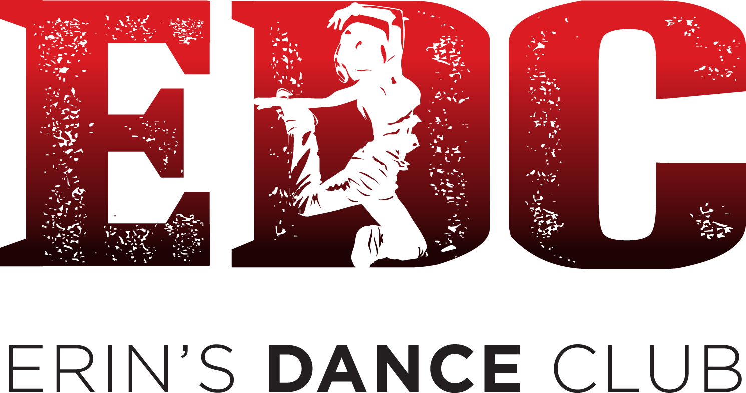 Erin's Dance Club 2018