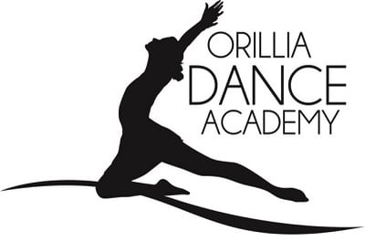Orillia Dance Academy 2018