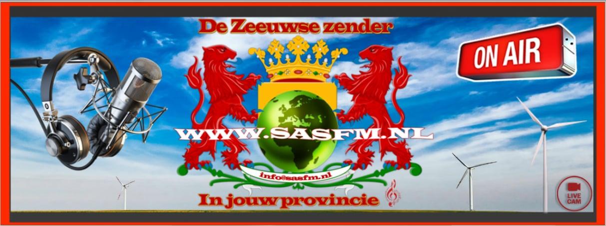 SASFM